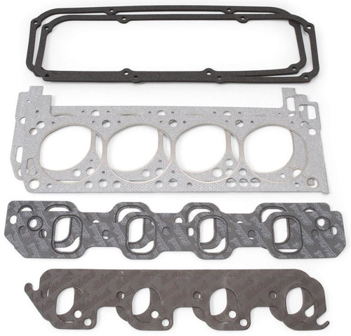 Head Gasket Set - Ford 351C