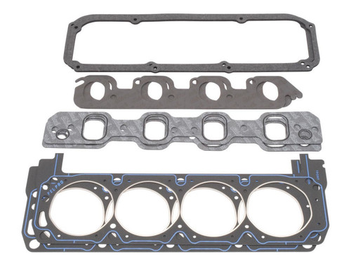 Top End Gasket Kit - SBF 302/351W