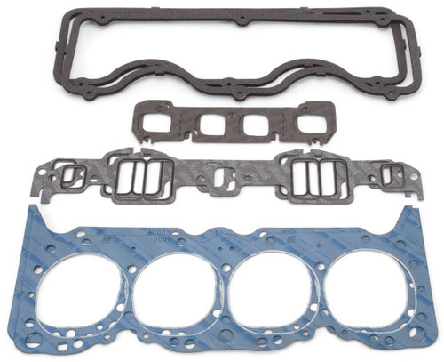 Head Gasket Set - Chevy 348/409 W-Series