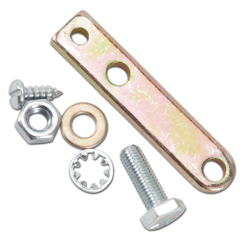 A/T Trans. Rod Ext. Kit - Ford