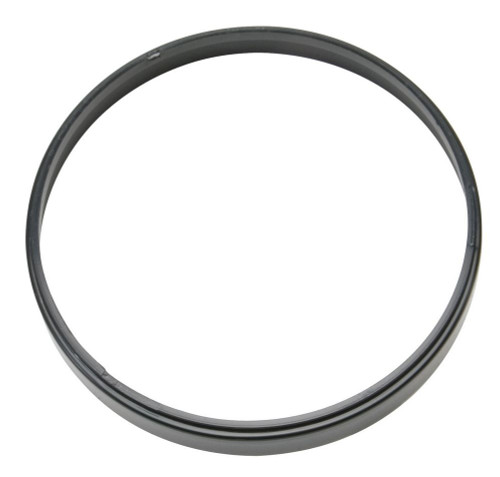 Air Cleaner Spacer - 1/2in