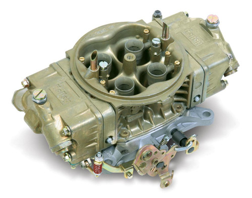 1000+ HP Carburetor 1000CFM 4150 Series