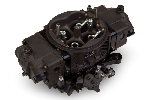 4150 Ultra XP Carburetor 750CFM Methanol