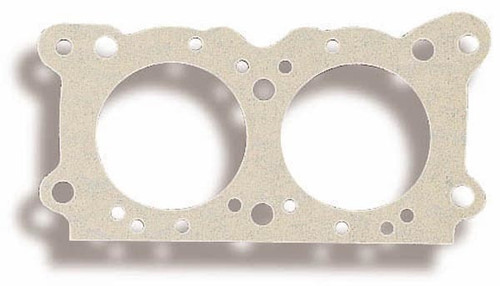 Throttle Body Gaskets