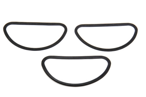 Air Cleaner Gaskets 3-Pack