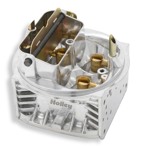 Replacement Main Body Kit for 0-80458SA