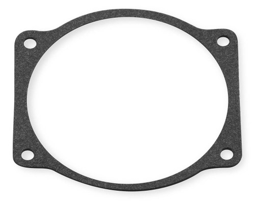 Gasket - GM LS Throttle Body 105mm