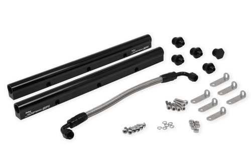 EFI Fuel Rail Kit OE LS1/LS2/LS6