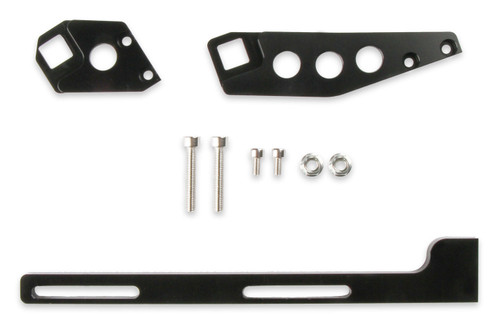 Sniper EFI Cable Bracket Kit for LS3 Fab Intakes