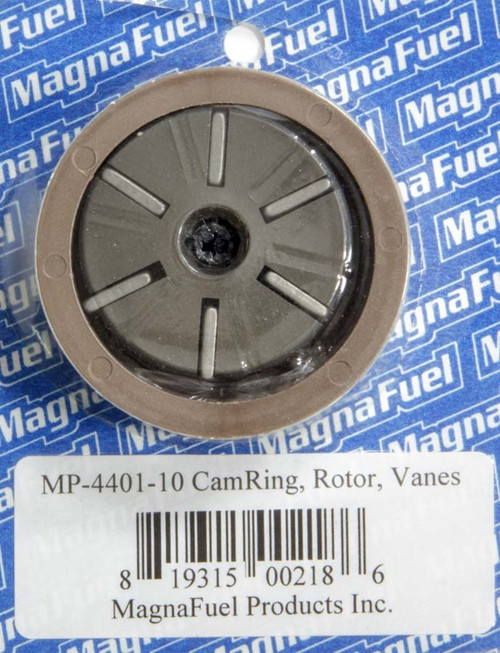 Cam Ring/Rotor/Vane Asy For 500 Series Pump