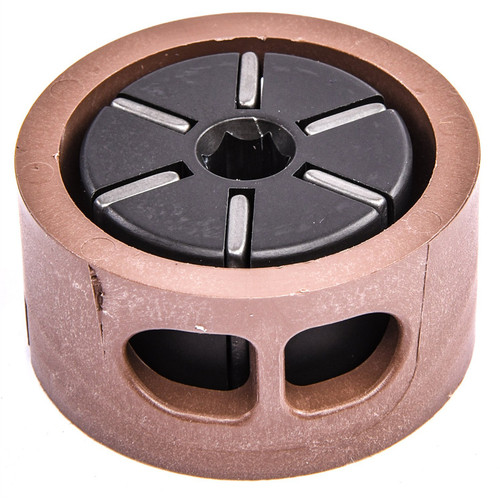 Small Cam Ring - Rotor Vane Assembly - 275-300