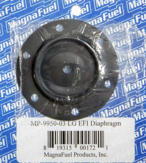 Replaement Diaphram For MP-9940/9950  Regulators