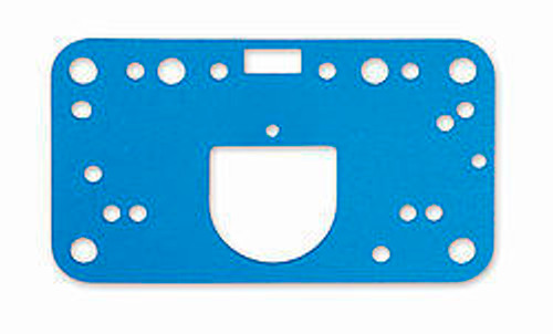 Metering Block Gaskets - Non-Stick