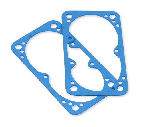 Fuel Bowl Gaskets - HP  Non-Stick
