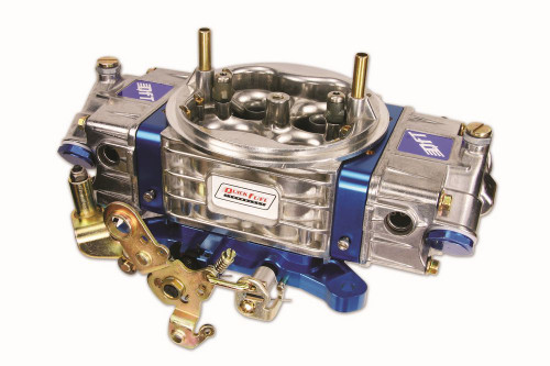 1050CFM Carburetor - Drag Race Alcohol
