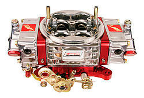 1050CFM Carburetor - Drag Race- Annular Dis.