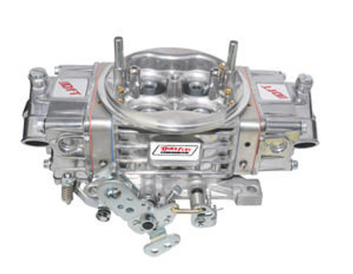 850CFM Carburetor Street-Q Series
