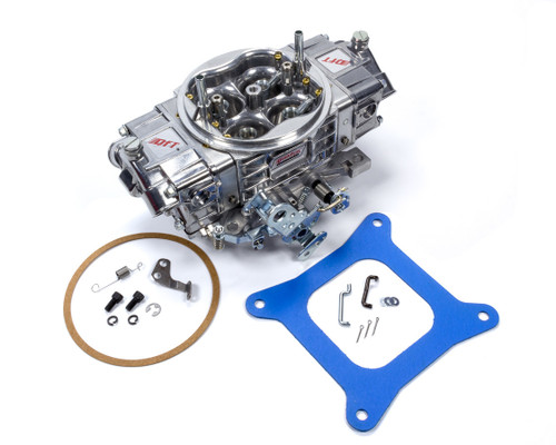 950CFM Carburetor Street-Q Series