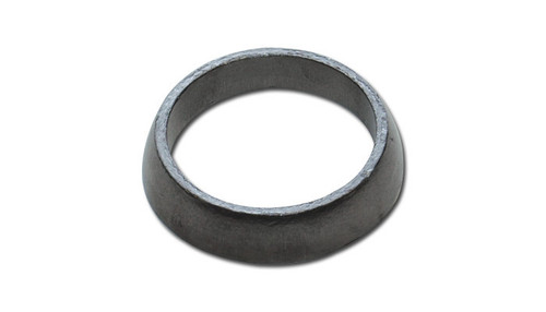 Exhaust Gasket Donut Style - 2.53in Slipover ID