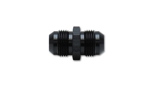 Union Adapter Fitting; Size -3 AN x -3 AN