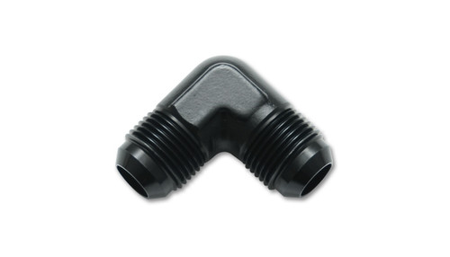 `-3 ANFlare Union 90 Degree Adapter Fitting