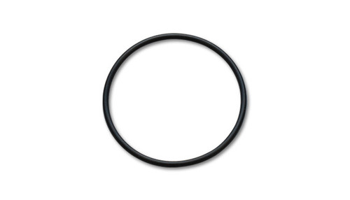 Replacement O-Ring for 3 in Weld Fittings