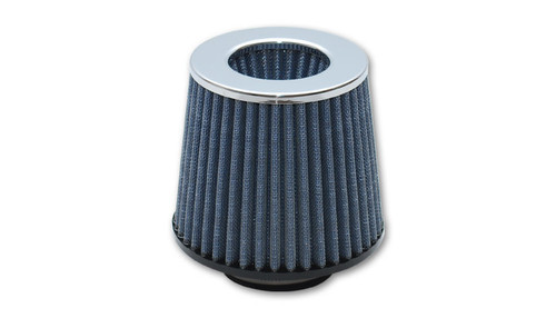Open Funnel Performance Air Filter 4.5in Inlet