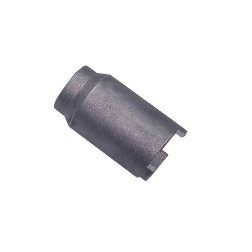 Filter for Pro Model Pump 80 Micron