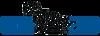 P/N VLS4005: 0039 Cadet Axle, Hard (White), 30mm