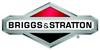 P/N EBL0013: Briggs LO206 Sealed Shortblock