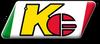 P/N BWL3005: KG Steering Wheel, Round