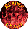 P/N CHX5950: Xtreme #35 Reaper Master Link