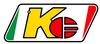 #09: P/N VLE5605: KG Front Bumper Bar, Top