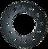 NEW #219 Black Diamond Axle Sprockets