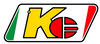 P/N BWK2922: Adjustable Lower Bracket Kit for Panel