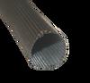 "P/N EXF9510: RLV Exhaust Header Sleeve, 19"" Long"