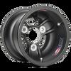 "#26: P/N WHL0710: DWT Wheel, Magnesium, Low Volume, 5"" x 130mm"