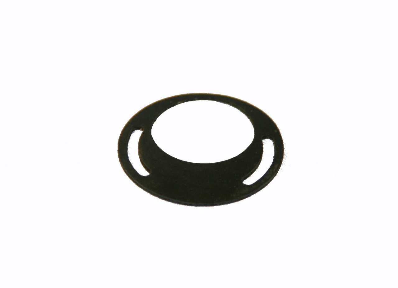 #06: P/N EBL1530: Throttle Cable Gasket