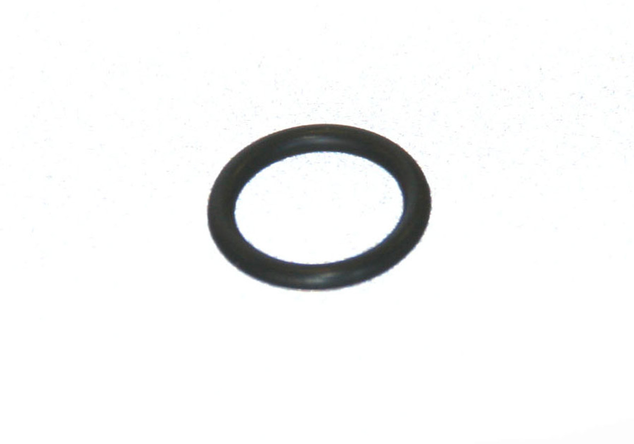 #25: P/N EBL1547: O-Ring Seal