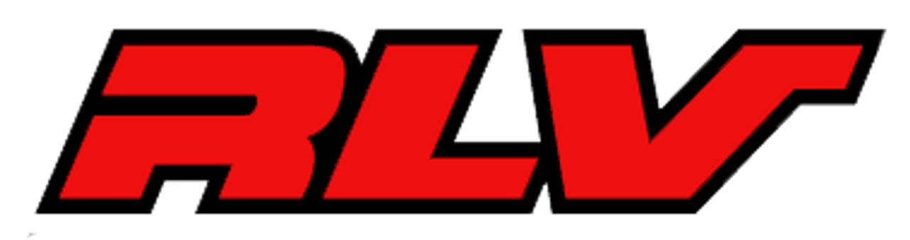 P/N EXF4108: World Formula Silencer, USA