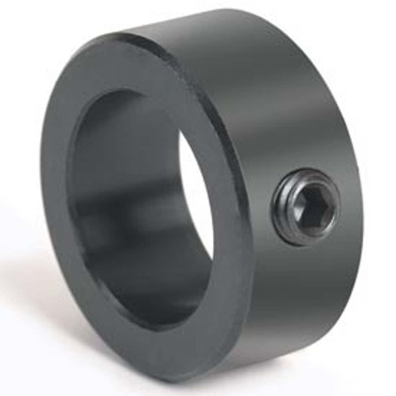 P/N VLE1155: 0039 Steering Shaft Collar