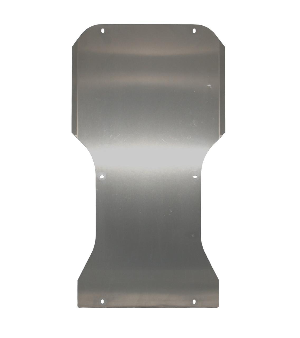 P/N VLE5805: 0039 Floor Pan