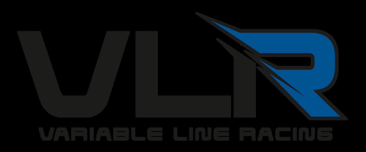 #05: P/N VLS3210: Sapphire Cadet Brake Caliper Bolt
