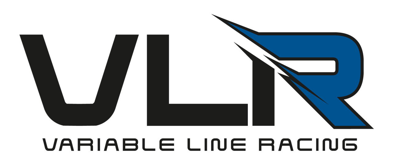 #23: P/N VLS3510: Sapphire Cadet Brake Pedal