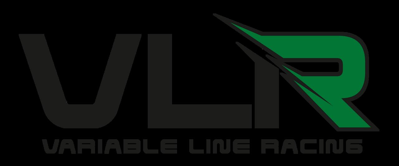 P/N VLE2053: VLR Emerald Sniper Caster/Camber Adjuster Kit