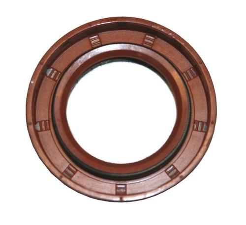 #8: P/N ETT0303: Tillotson T225RS Crankcase Oil Seal