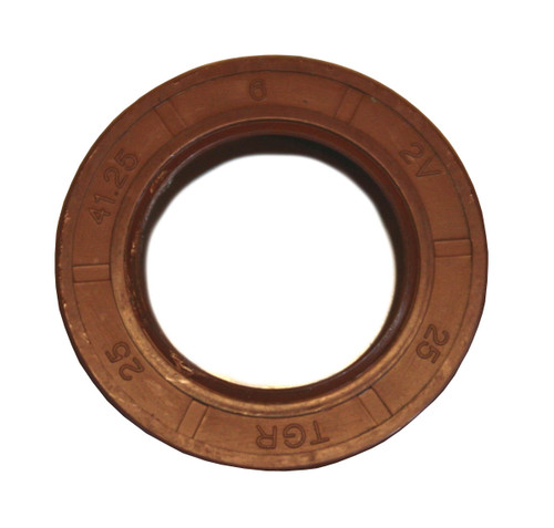 #7: P/N ETT0403: Tillotson T225RS Crankcase Oil Seal