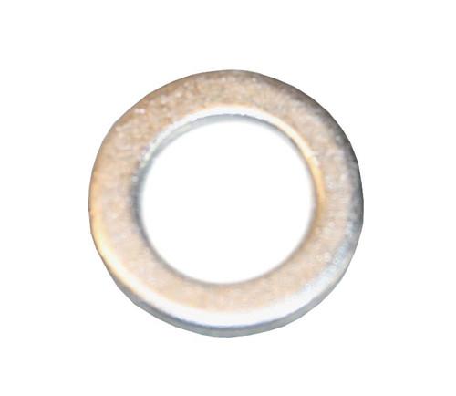 #6: P/N ETT0304: Tillotson T22RS Crankcase Drain Plug Washer