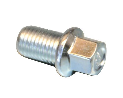 #7: P/N ETT0305: Tillotson T225RS Crankcase Drain Plug Bolt