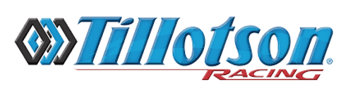 #09: P/N ETT0633: Tillotson T225RS Cylinder Head Intake Manifold Stud